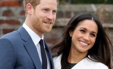 Принц Гарри и Меган Маркл пишут книгу о королевской семье