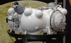 В Роскосмосе рассказали о ЧП на космодроме: слили топливо