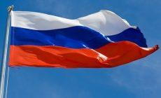 Немецкие СМИ назвали потери западных стран из-за санкций против России