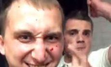 Жестоко убившие биатлониста «мажоры» задержаны в Красноярске