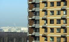 Эксперты определили регионы с более доступной ипотекой