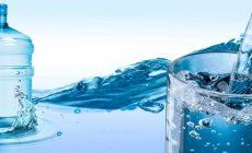 Преимущества доставки питьевой воды на дом или в офис