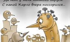 Захочет ли ЦБ остановить обвал рубля: эксперты дали прогноз по ставке