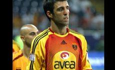 Легендарный турецкий футболист, оскорбивший Эрдогана, работает таксистом в США