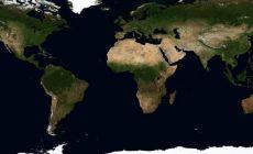 Греческие ученые рассказали, как климат влияет на коронавирус