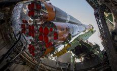 Рогозин считает, что многоразовые ракеты неэффективны