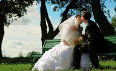 Свадьба без тамады: это возможно?