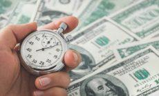 Как лучше погасить кредит в онлайне