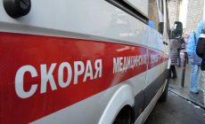 Число заболевших коронавирусом в России возросло до 59 человек
