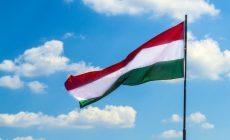 Венгрия применила вето против декларации НАТО по Украине