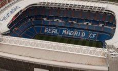 СМИ: «Реал» может выручить с продажи шести футболистов в сумме €121 млн