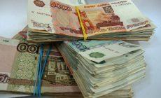 Пенсии вырастут с 1 января, сообщили в ПФР