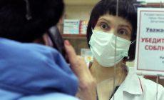Ученый рассказал, когда коронавирус в России пойдет на спад