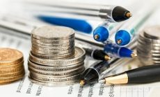 Минэкономразвития предложило увеличить налоговую нагрузку на малый бизнес