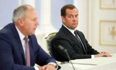 Лидеры России и Белоруссии разыграют интеграционные карты в Сочи