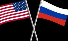 СМИ: санкционная политика США оказалась полезной для России