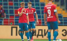 «Футбол — не базар»: Ансар Аюпов оценил скандальный 23-тур РПЛ