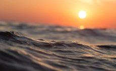 В Каспийском море нашли тела пропавших в 2015 году нефтяников
