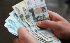 Выжить на пособие по безработице в России нереально: Кудрин забил тревогу