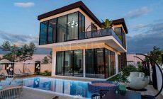 Покупка турецкой недвижимости на этапе котлована: какие преимущества и риски?