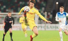 Футбол рядом: как чемпионат Белоруссии стал отдушиной на фоне коронавируса