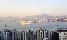 Власти Гонконга раздадут жителям по $1280 для стимулирования экономики