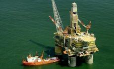 Данные по росту запасов нефти в США не совпали с прогнозом