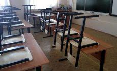 Выяснились последствия «купания» школьника в унитазе: директор уволилась, учительницу выгнали