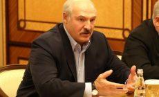 Белоруссия начала отбирать у России нефть: Лукашенко провоцирует Москву