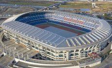 Перенесенные Олимпийские игры в Токио начнутся с опозданием на сутки