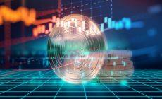 Почему стоит покупать криптовалюты уже сегодня