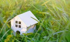 Плюсы покупки земельного участка