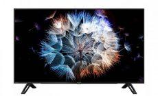 Что следует знать о 4К телевизорах?