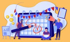 Ивент-агентства: преимущества профессиональной организации мероприятий