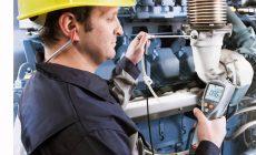 Возможности газоанализаторов в промышленности и не только