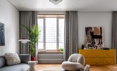 Правила безопасной аренды квартиры: как уберечься от мошенников