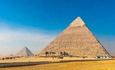 Закрытие четырех стран из-за коронавируса вынудило туроператоров вспомнить про Египет