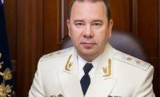 Песков ответил на расследование Навального о прокуроре Москвы