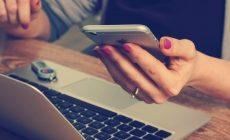 Совфед предложил ввести налог на мобильники, ноутбуки и счетчики