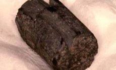 Найден способ прочесть свитки, пережившие извержения Везувия