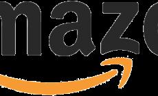 Что такое Amazon?