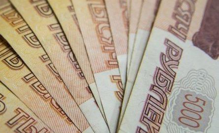 Минтруд предложил выплачивать деньги россиянам, ищущим работу после 50 лет