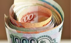 Россиянам стало труднее получить кредит