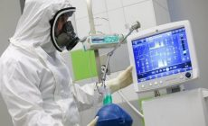 Экономист Николаев оценил прогноз Кудрина по второй волне пандемии