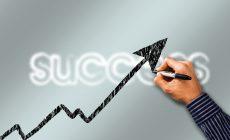 Как преуспеть в бизнесе