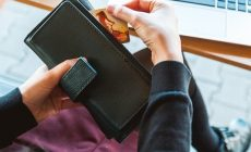 Эксперт оценил новый вид банковского мошенничества: никогда не называйте пин-код