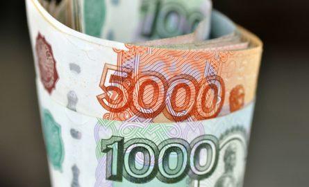 Пенсионный фонд разъяснил порядок перечисления «путинских» 10 тысяч