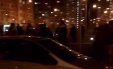 Устроитель вечеринки «стоп коронавирус» в Бутово: «На улицы никого не звал»