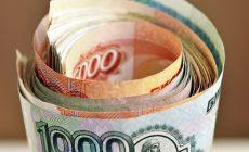 Эксперты раскритиковали объемы антикризисной господдержки бизнеса