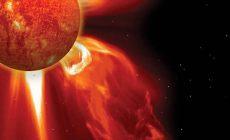 Найден способ точнее предсказывать магнитные бури